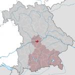 Ingolstadt Einsatzgebiete
